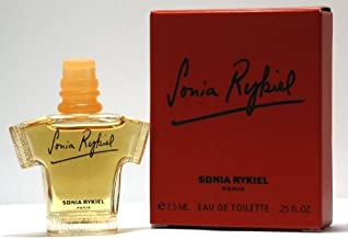 Best sonia rykiel parfum woman Reviews