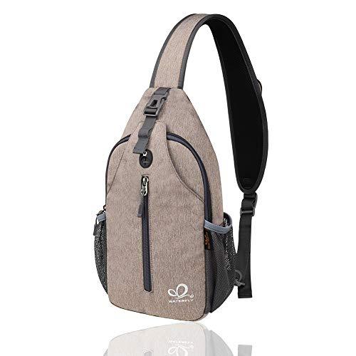Sling Bag Brusttasche