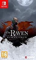 The Raven Remastered (Nintendo Switch) (輸入版)