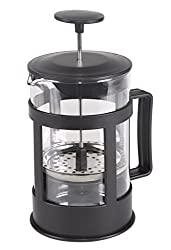 The Best French Press Coffee Makers For Camping