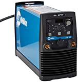 Miller 059016013modelo STH 160hf-start/pulso soldador TIG/Stick, monofásico,...