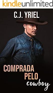 Comprada Pelo Cowboy