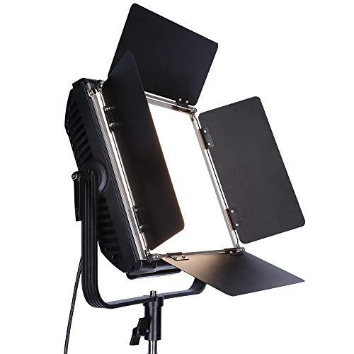 Rollei Lumen Pro RGB 50…