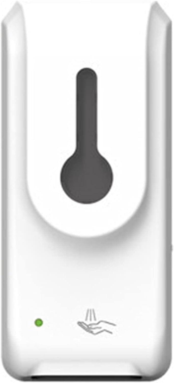 Fees free ZQDMBH Soap Dispenser Hand Touc Automatic Machine Max 58% OFF