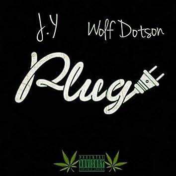 Plug (feat. Wolf Dotson)