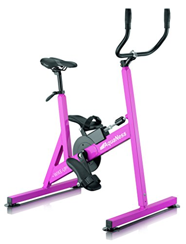 Purchase WIKE-UP Aquabike Performance (Pink)