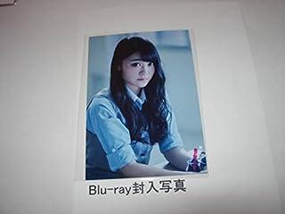 欅坂46 徳山大五郎を誰が殺したか? Blu-ray BOX 封入写真1枚 石森虹花