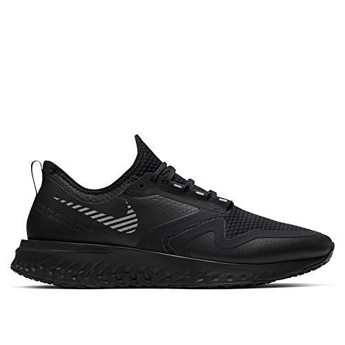 Nike Odyssey React 2 Shield Zapatillas de correr para hombre