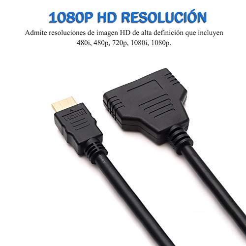 REDGO O1196F305OGR6