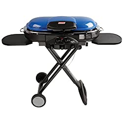 Best Portable Gas Grills