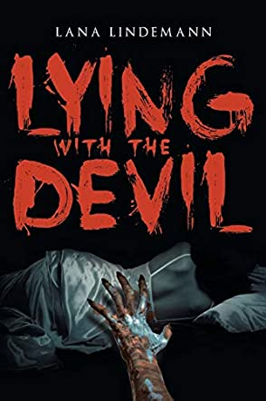 Lying with the Devil