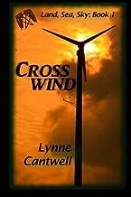 Crosswind: 1
