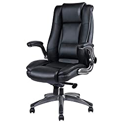 REFICCER Office Chair - Best Desk Chairs