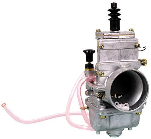 Mikuni VM serie nieve para carburador (vm34–389)–34mm vm34–389