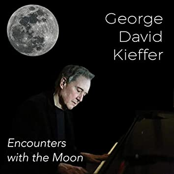 Encounters with the Moon