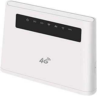 Amazon.es: router 4g