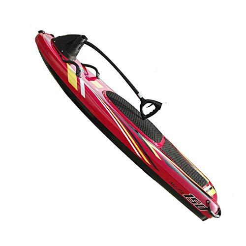Panel de surf de superficie de agua eléctrica, tabla de tabla eléctrica, herramienta de surf de surf de surf