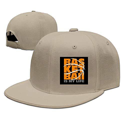 Unisex Winter Hats Pitbull Lives Matter Skull Caps Knit Hat Cap Beanie Cap for Men//Womens