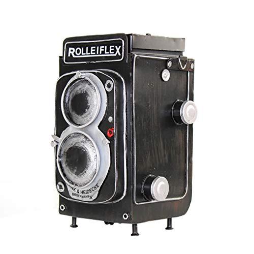 Obiettivo della fotocamera COPERCHIO INTERNO MANIGLIA in plastica 62mm BLU con nastro