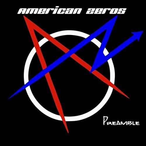 American Zeros