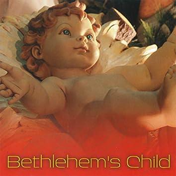 Bethlehem's Child