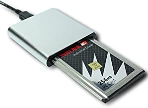 Best rs232 pcmcia card Reviews
