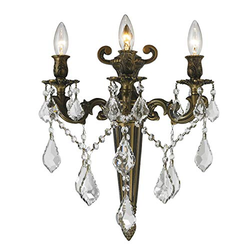 candelabro alto fabricante Worldwide Lighting
