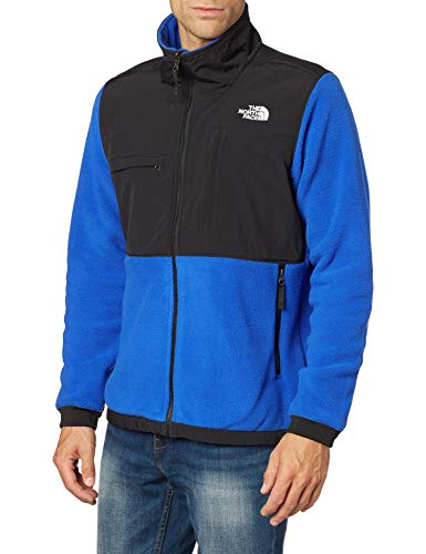 THE NORTH FACE Denali Jacket 2, Sportjackett - M