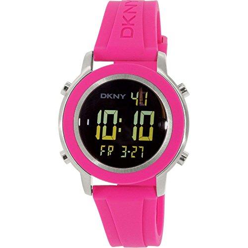 Lista de Reloj Dkny disponible en línea para comprar. 5
