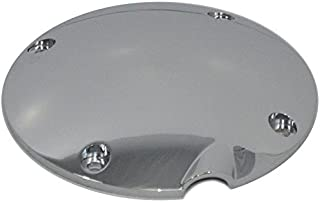 Chrome Derby Cover for Harley 1994-03 Sportster XL 883 1200