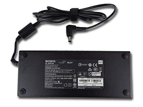 Sony Ersatzteil AC Adaptor 160W ACDP 160D 149329823