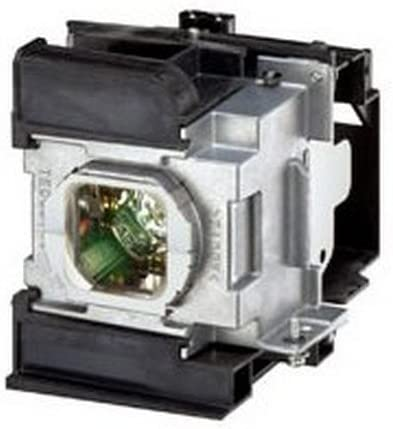 PT-AR100U Panasonic Projector Lamp Replacement. Projector Lamp Assembly with Genuine Original Ushio Bulb Inside.