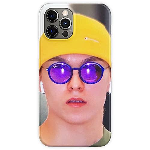 SVT Al1 Mansae 17 Cry Seventeen Edge Diamond KPOP Dont Wanna Saythename Pure Clear for iPhone Samsung Xiaomi Redmi Note 10 Pro/Note 9/Poco M3 Pro/Note 8/Poco X3 Pro Funda