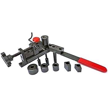 Tools & Home Improvement Onestep-Tool Manual Mounting Mini ...