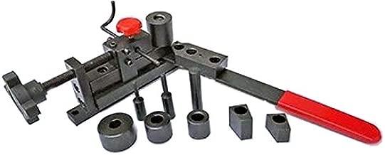 Onestep-Tool Manual Mounting Mini Universal Bending Bender