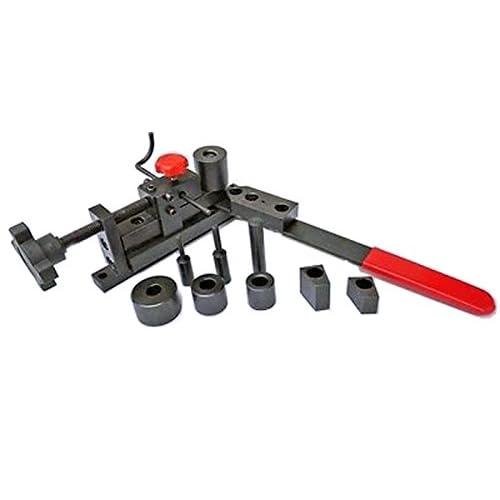 Almhs Tool Manual Mounting Mini Universal Bending Bender
