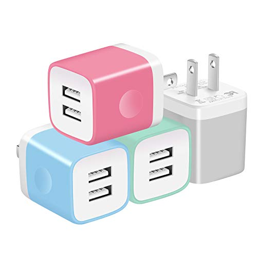x-edition-usb-charger