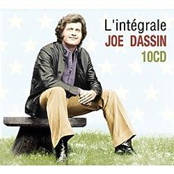 Integrale (Coffret 10 CD)