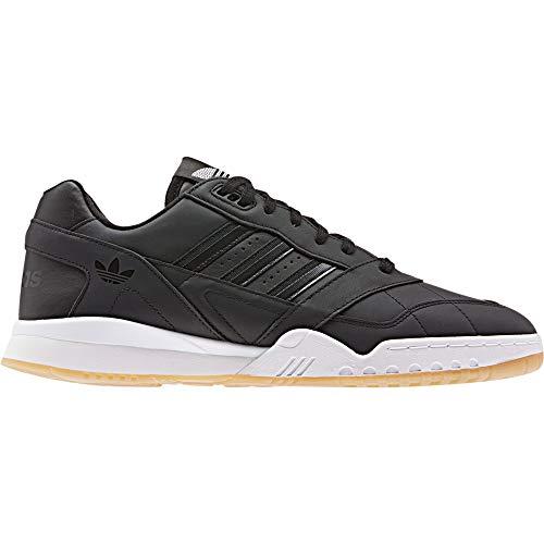 adidas A.R. Trainer schoenen core black