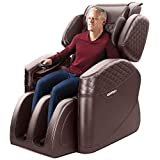 OOTORI 2020 New Massage Chair, Zero Gravity & Shiatsu Function Chair, Full Body Massage Recliner with...