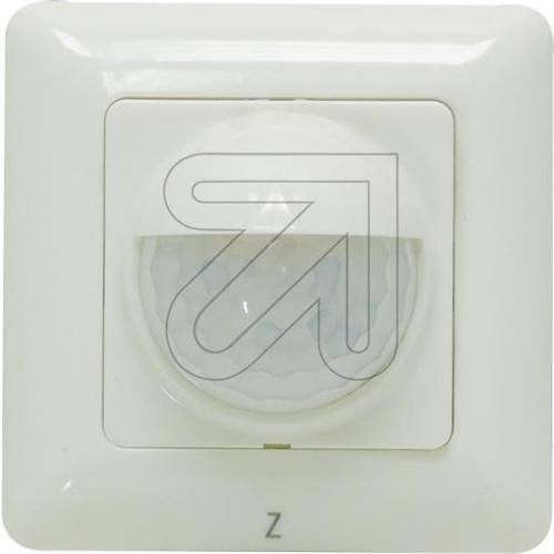 Swiss Garde 300 D IR reinweiß Nennspannung: 230 V / 50 Hz