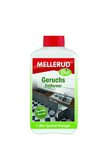 MELLERUD Bio Geruchs Entferner 1 L 2021018344