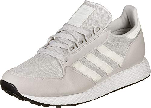 adidas Chaussures Junior Forest Grove