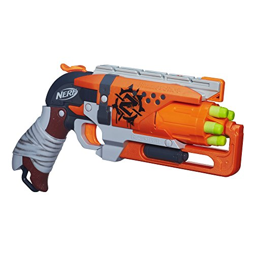 lanzador fortnite sp l nerf elite fabricante Nerf