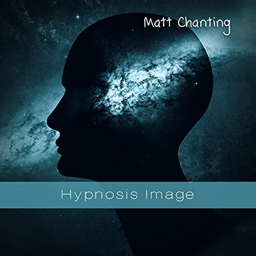 Hypnosis Image