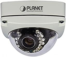 planet ip camera