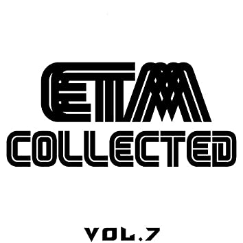 ETM Collected, Vol. 7