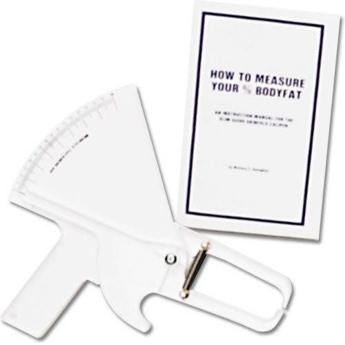 Slim Guide Skinfold Caliper