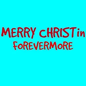Merry Christin Forevermore