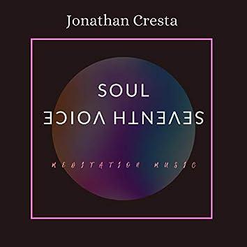 Soul Seventh Voice (Meditation Music)